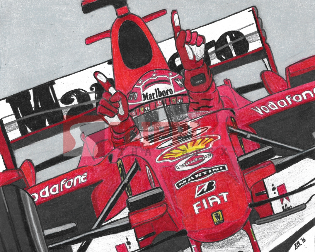 https://www.etsy.com/ca/listing/291509451/91-michael-schumacher-final-victory?ref=shop_home_active_3