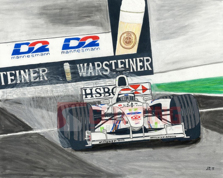 HerbertStewartGP1999-watermark