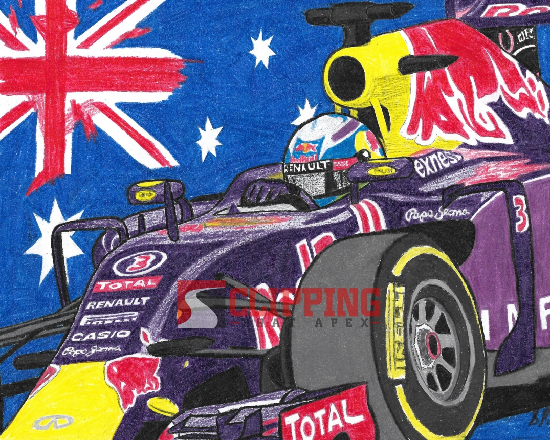 Ricciardo2014Canada-watermark